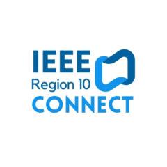IEEE R10 Newsletter